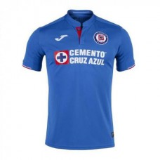 Cruz Azul Home Jersey 2019