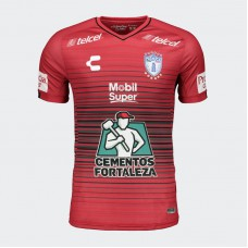 Pachuca Charly Third Jersey 2018-19