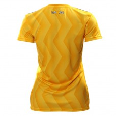 TIGRES UANL AWAY JERSEY 18/19 -Women