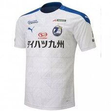 Oita Trinita Away Shirt 2020