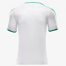Senegal Home Jersey 2018