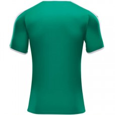 Senegal Away Jersey 2018