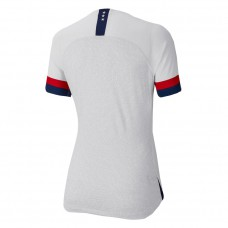 USWNT 2019 Home Jersey - Women