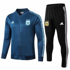 Argentina Training Soccer Tracksuit 2019/20