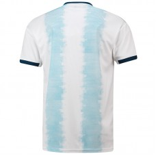 Argentina 2019 Copa America Home Jersey
