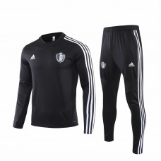 Belguim National Team Sweat Soccer Tracksuit 2019 2020
