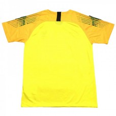 France 2018 Goalkeeper Jersey
