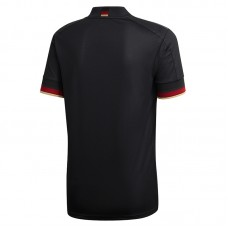 Germany 2020 Away Jersey