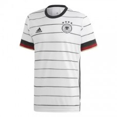 Germany Home Jersey 2020 2021
