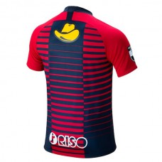 Kashima Antlers Home Jersey 2019