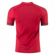 Portugal Home Shirt 2020